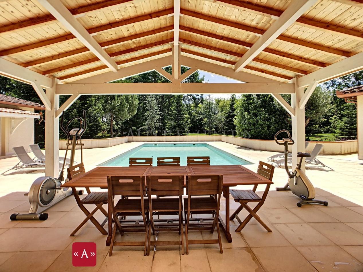 A vendre Vacquiers 310526100 Autrement conseil immobilier