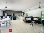 A vendre Bouloc 310526101 Autrement conseil immobilier