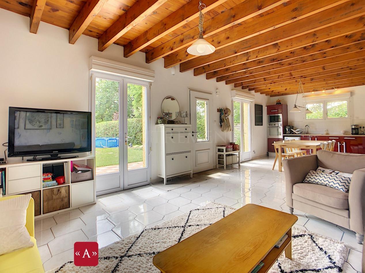 A vendre Bessieres 310526106 Autrement conseil immobilier
