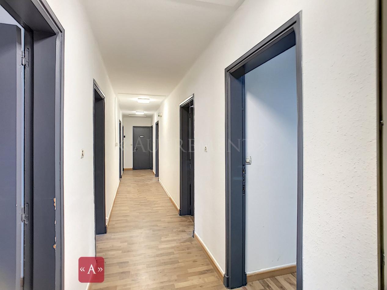 A vendre Bessieres 310526172 Autrement conseil immobilier