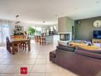 A vendre Buzet-sur-tarn 310526220 Autrement conseil immobilier