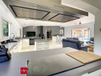 A vendre Bessieres 310526221 Autrement conseil immobilier