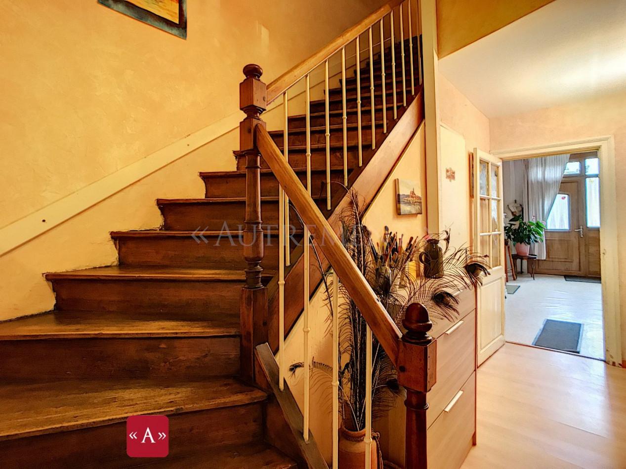 A vendre Bessieres 310526227 Autrement conseil immobilier
