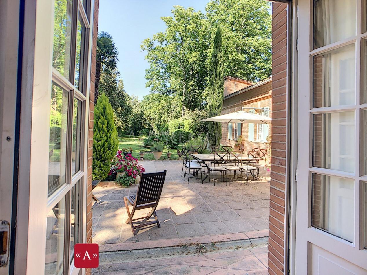 A vendre Bessieres 310526228 Autrement conseil immobilier