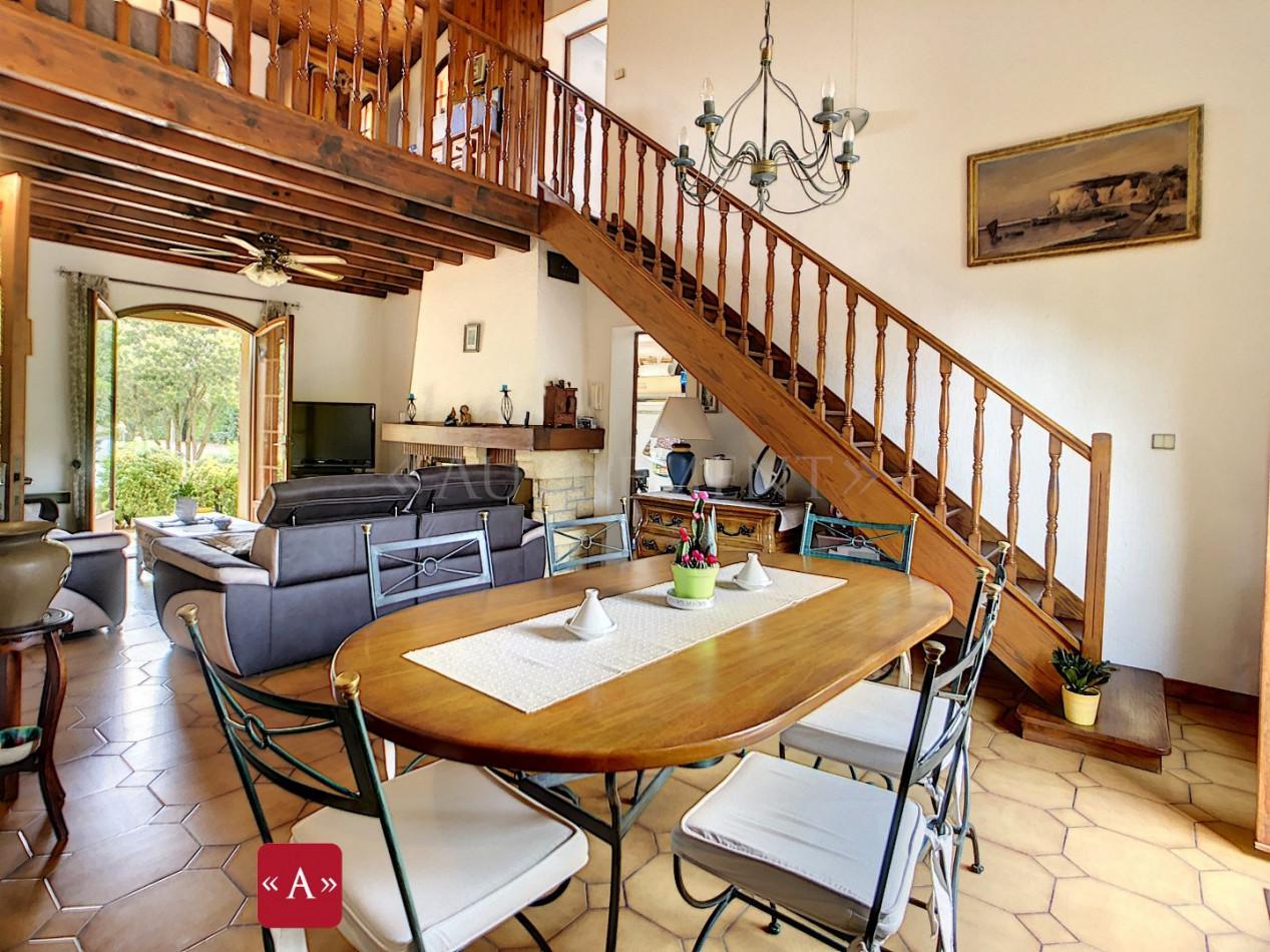 A vendre Montastruc-la-conseillere 310526232 Autrement conseil immobilier