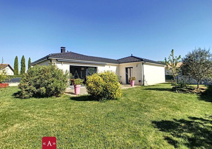 A vendre Bessieres 310526234 Autrement conseil immobilier