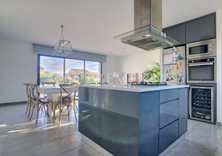 A vendre Maison Bessieres | Réf 310526234 - Autrement conseil immobilier