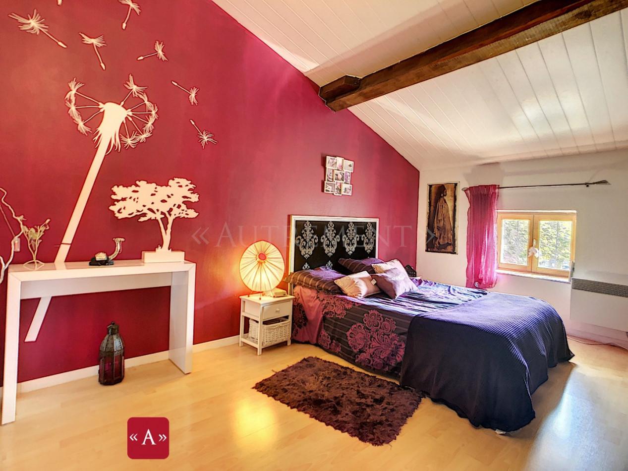 A vendre Buzet-sur-tarn 310526249 Autrement conseil immobilier