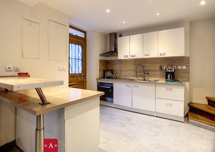 A vendre Buzet-sur-tarn 310526250 Autrement conseil immobilier