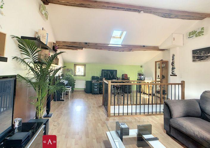 A vendre Buzet-sur-tarn 310526252 Autrement conseil immobilier