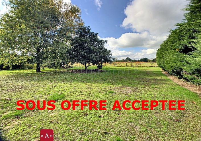 A vendre Buzet-sur-tarn 310526304 Autrement conseil immobilier