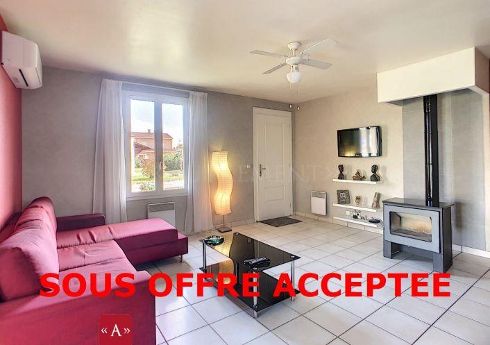 A vendre Bessieres 310526309 Autrement conseil immobilier