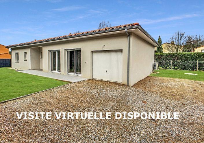 A vendre Bessieres 310526346 Autrement conseil immobilier