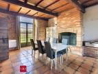 A vendre  Bessieres | Réf 310526368 - Autrement conseil immobilier