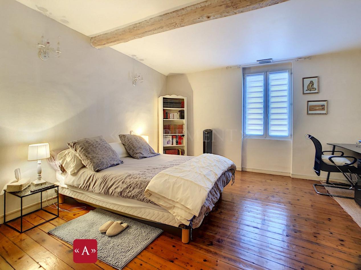 A vendre  Buzet-sur-tarn | Réf 310526376 - Autrement conseil immobilier