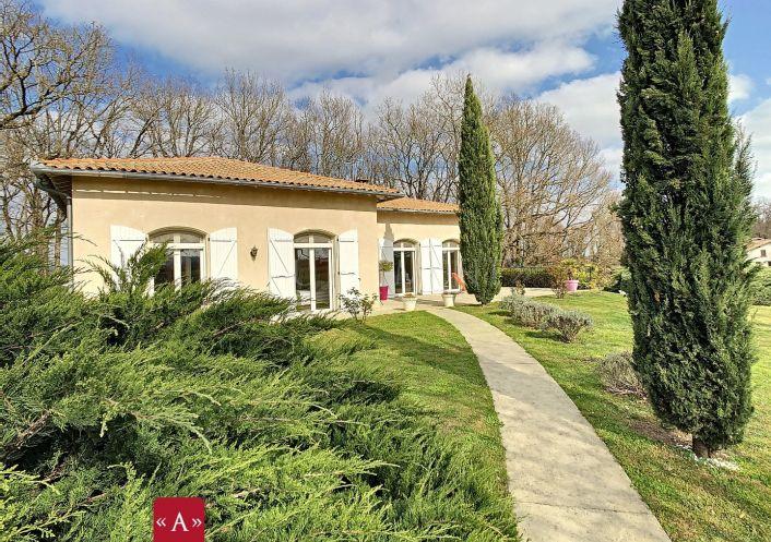 A vendre Maison Bessieres | Réf 310526409 - Autrement conseil immobilier