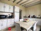 A vendre  Bessieres | Réf 310526409 - Autrement conseil immobilier