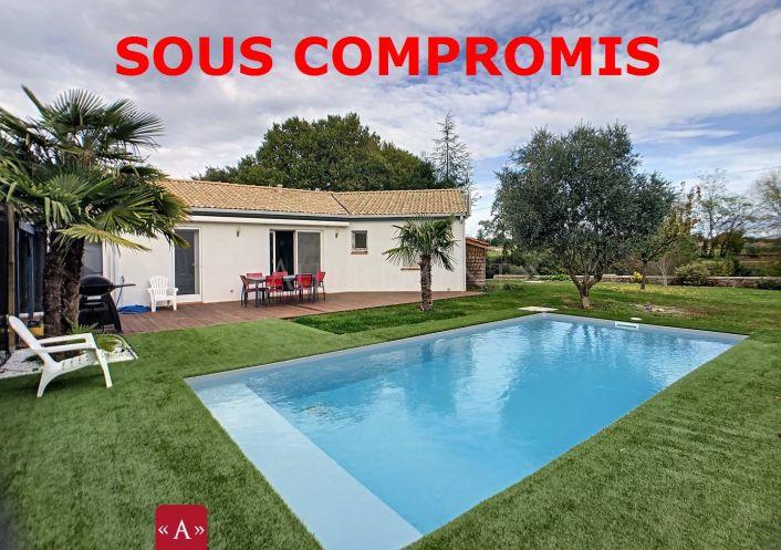 A vendre Buzet-sur-tarn 310526412 Autrement conseil immobilier