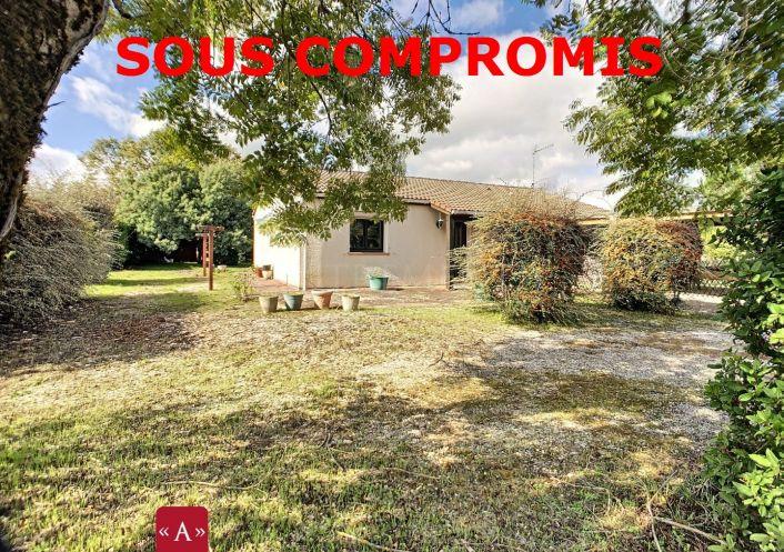 A vendre Buzet-sur-tarn 310526413 Autrement conseil immobilier