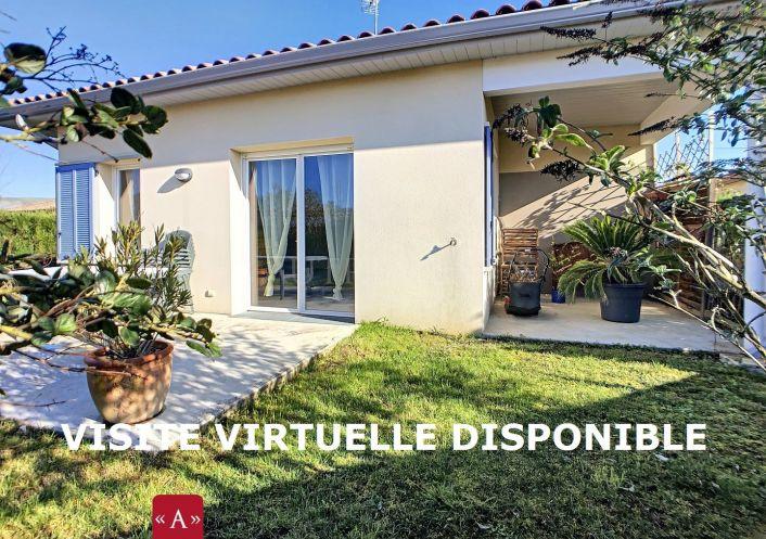 A vendre Bessieres 310526419 Autrement conseil immobilier