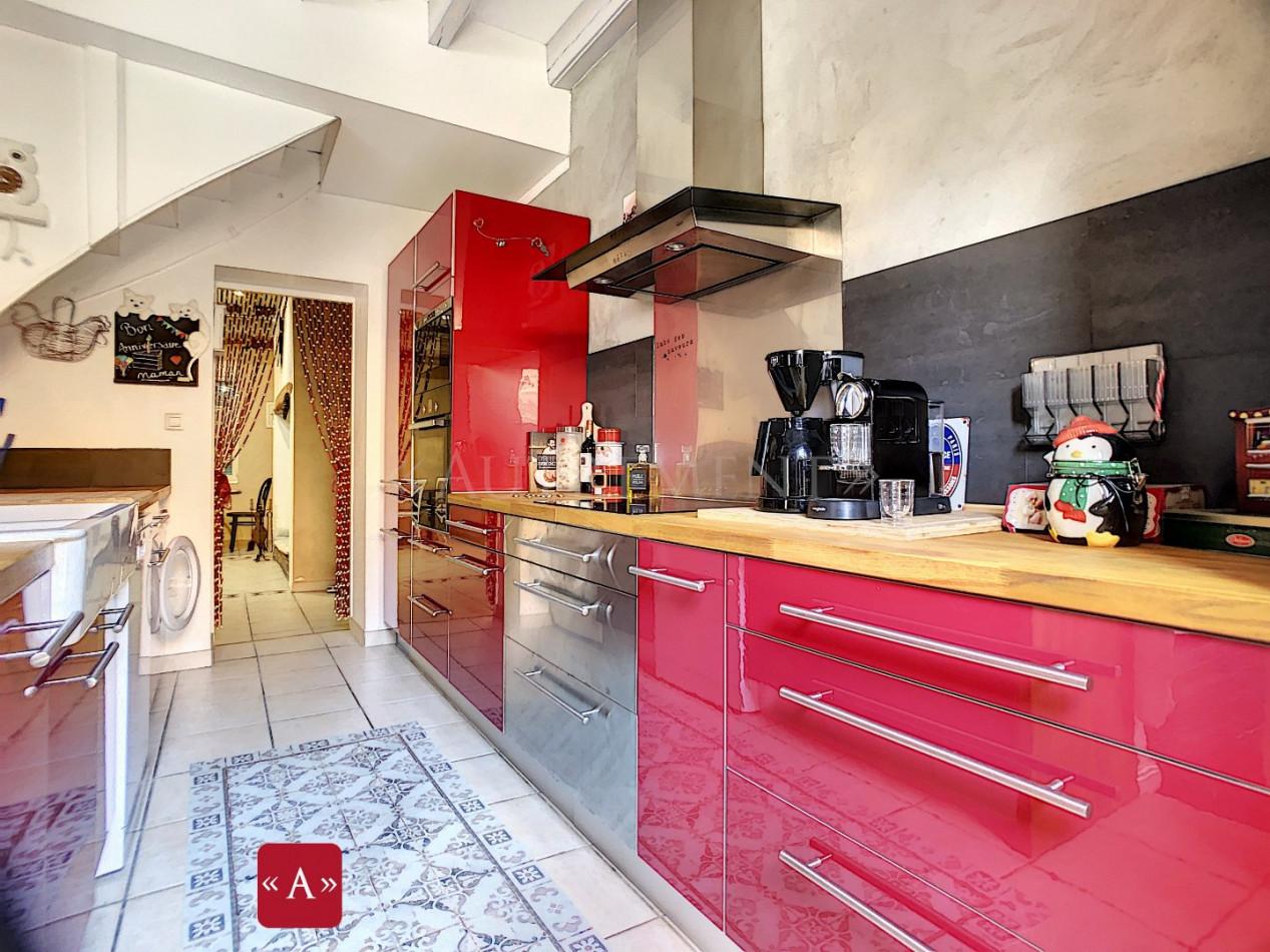 A vendre  Bessieres | Réf 310526432 - Autrement conseil immobilier