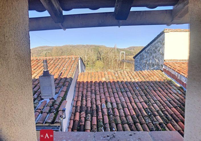 A vendre Buzet-sur-tarn 310526459 Autrement conseil immobilier