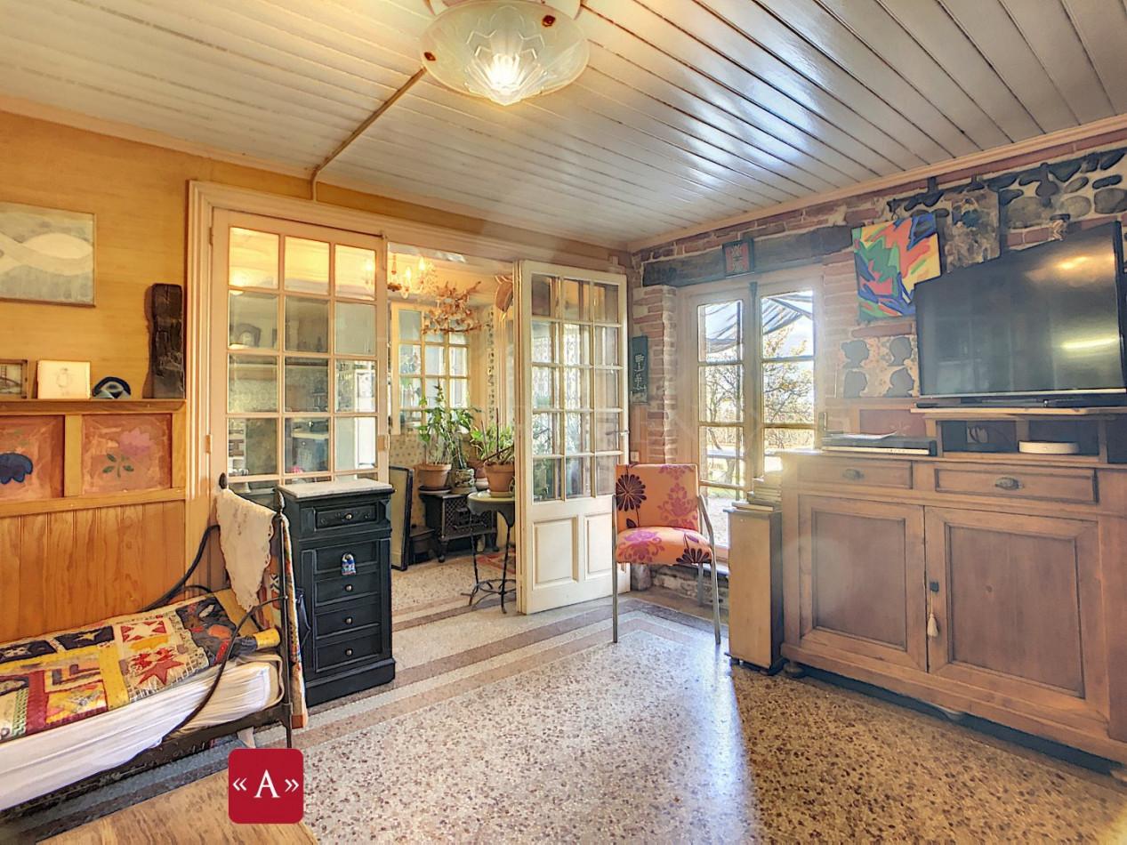 A vendre  Toulouse | Réf 310526479 - Autrement conseil immobilier