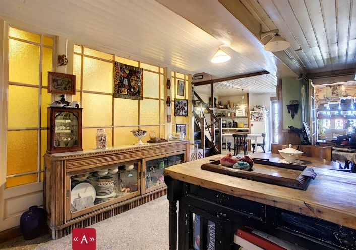 A vendre Maison Toulouse | Réf 310526479 - Autrement conseil immobilier