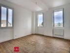 A vendre  Lavaur | Réf 310526526 - Autrement conseil immobilier