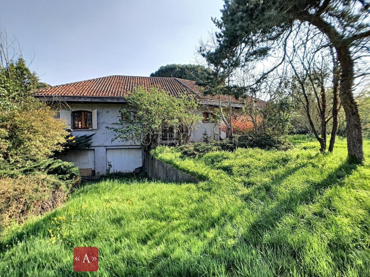 A vendre  Bessieres | Réf 310526553 - Autrement conseil immobilier