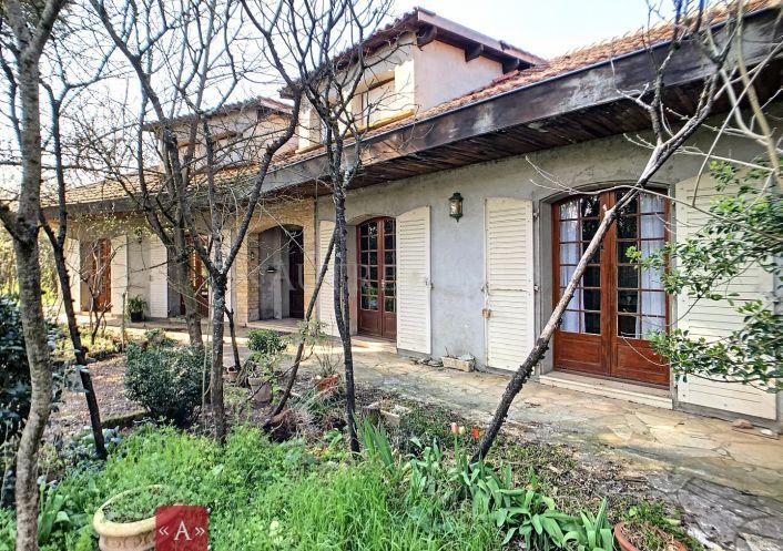 A vendre Maison Bessieres | Réf 310526553 - Autrement conseil immobilier