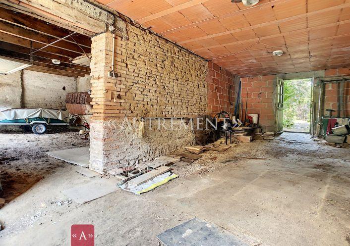 A vendre Maison Saint-sulpice-la-pointe   Réf 310526575 - Autrement conseil immobilier