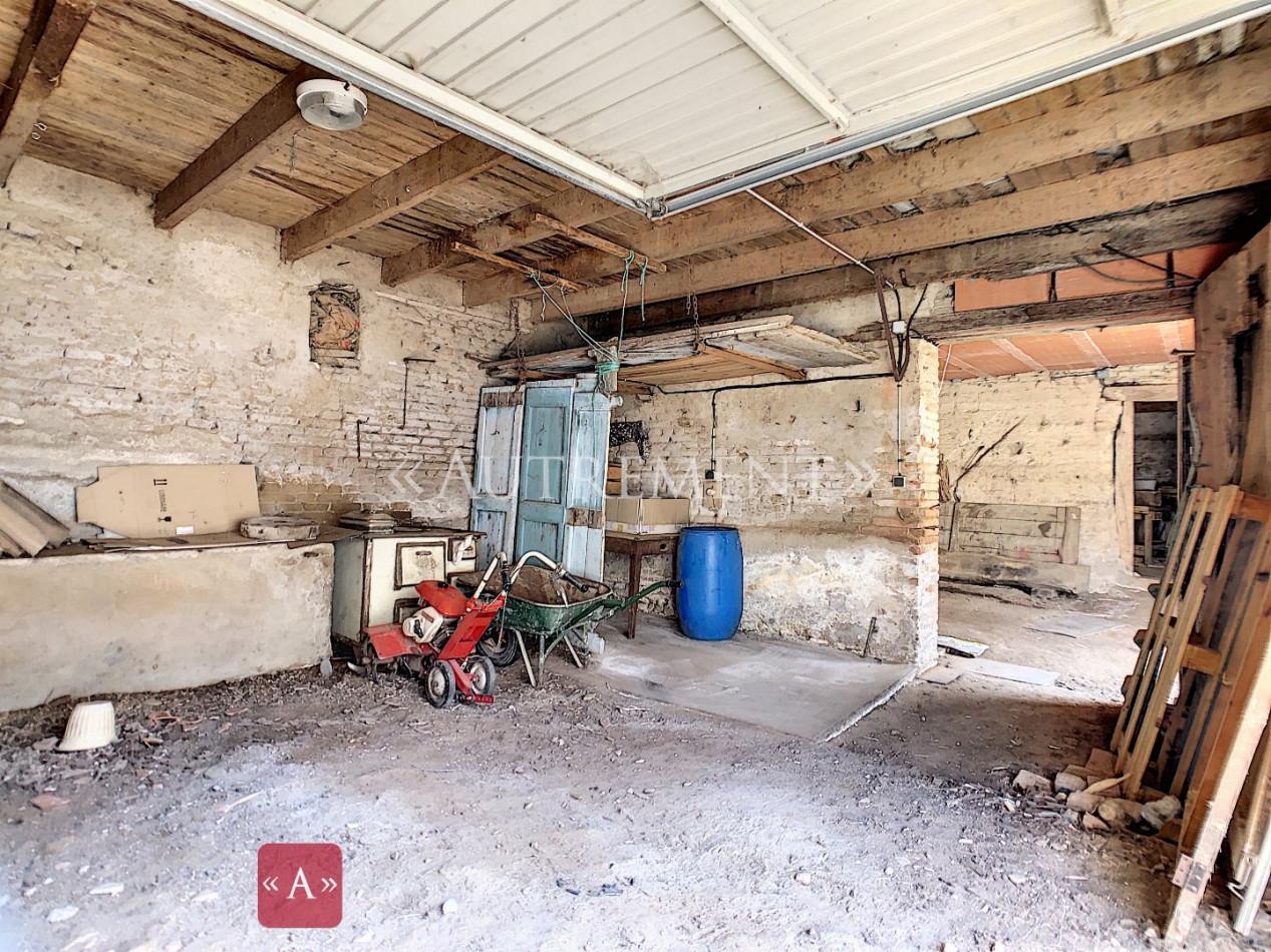 A vendre  Saint-sulpice-la-pointe | Réf 310526575 - Autrement conseil immobilier