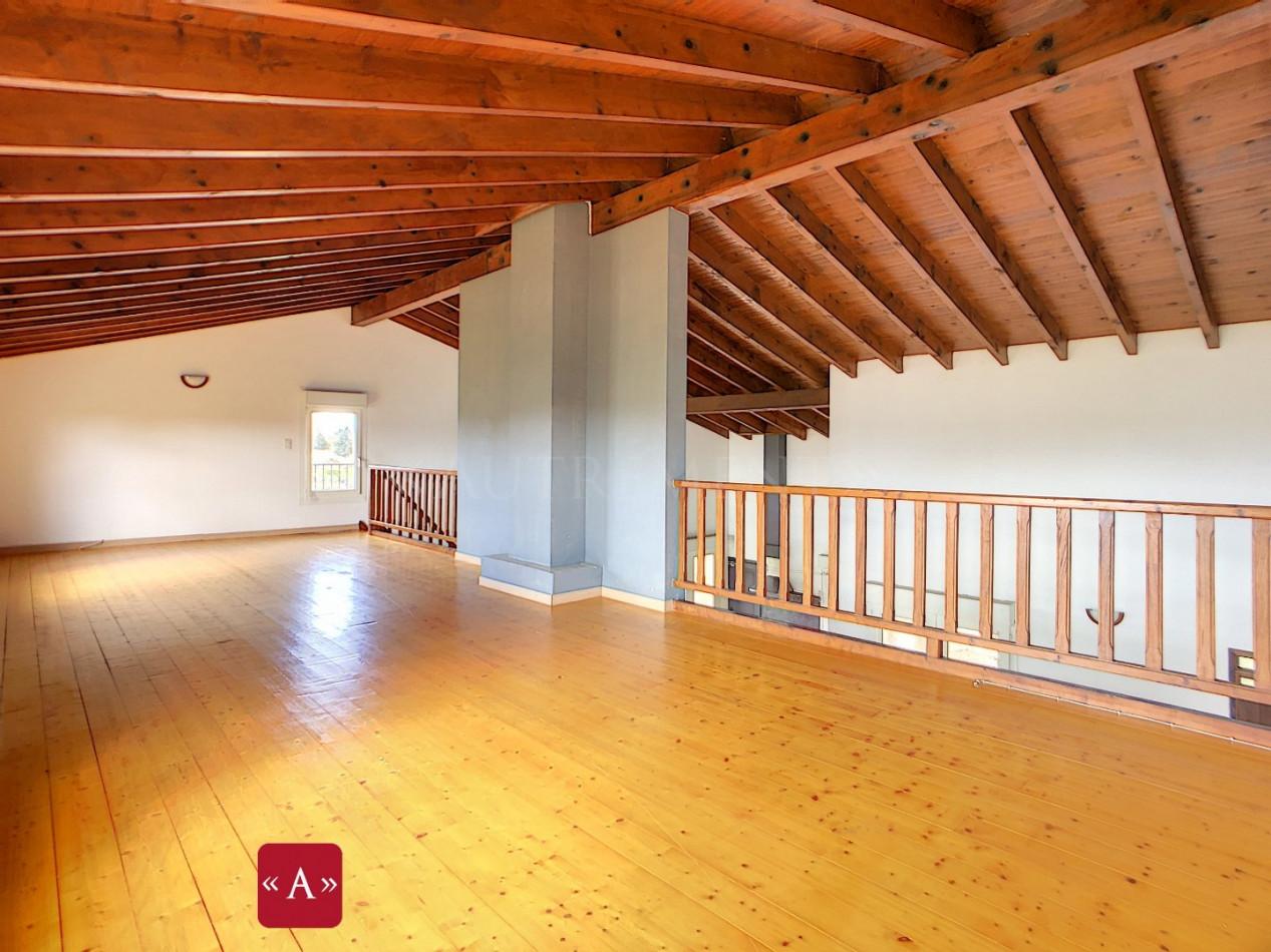A vendre  Bessieres | Réf 310526582 - Autrement conseil immobilier