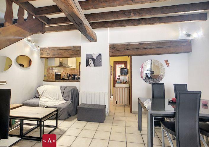 A vendre Maison Buzet-sur-tarn | Réf 310526597 - Autrement conseil immobilier