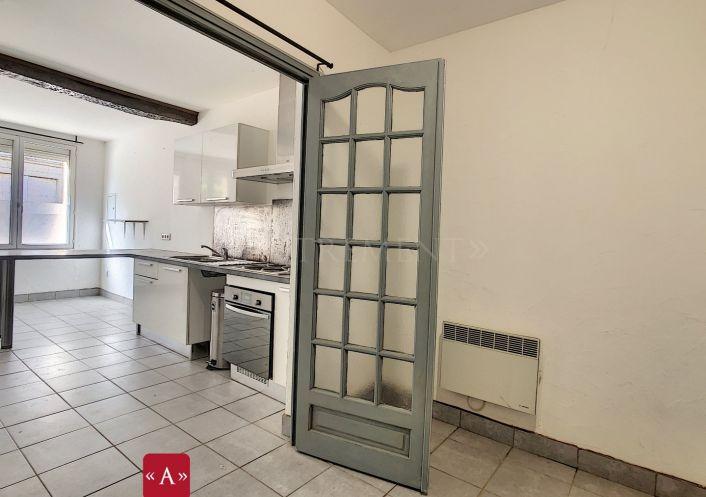 A vendre Appartement Bessieres | Réf 310526598 - Autrement conseil immobilier