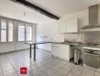 A vendre  Bessieres | Réf 310526598 - Autrement conseil immobilier