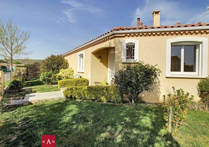 A vendre Maison Bessieres | Réf 310526615 - Autrement conseil immobilier