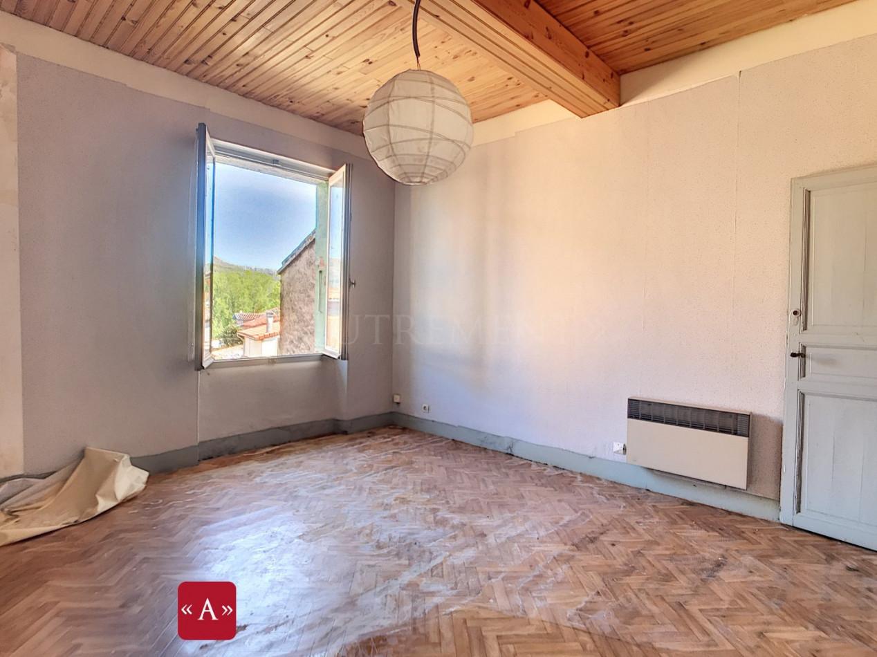 A vendre  Buzet-sur-tarn   Réf 310526657 - Autrement conseil immobilier