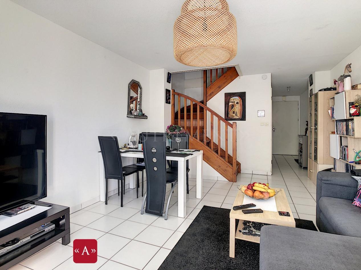 A vendre  Bessieres | Réf 310526744 - Autrement conseil immobilier