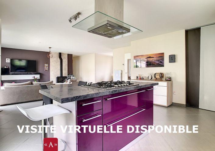A vendre Maison Bessieres   Réf 310526771 - Autrement conseil immobilier