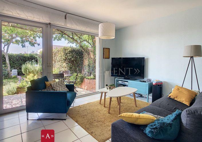 A vendre Maison Buzet-sur-tarn | Réf 310526808 - Autrement conseil immobilier