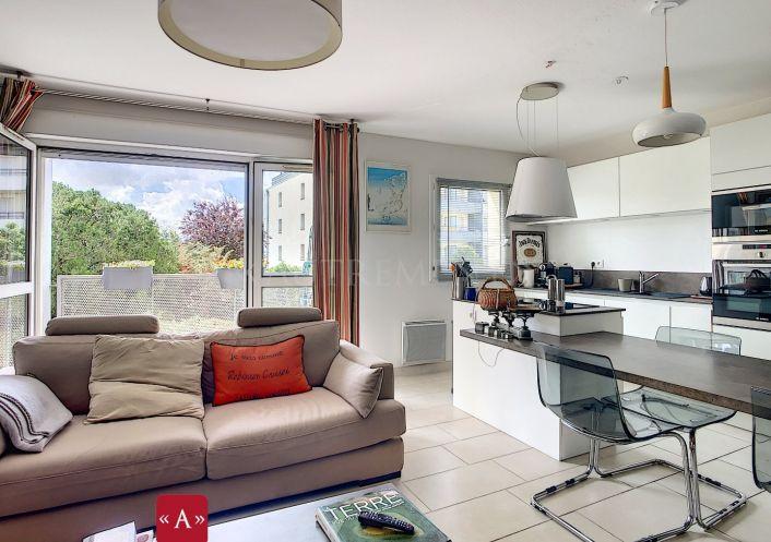 A vendre Appartement Toulouse | Réf 310526861 - Autrement conseil immobilier