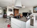 A vendre  Toulouse   Réf 310526861 - Autrement conseil immobilier