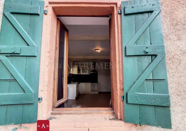 A vendre Maison de village Bessieres | Réf 310526875 - Autrement conseil immobilier