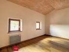 A vendre  Bessieres   Réf 310526875 - Autrement conseil immobilier
