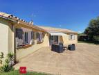 A vendre  Montjoire   Réf 310526882 - Autrement conseil immobilier