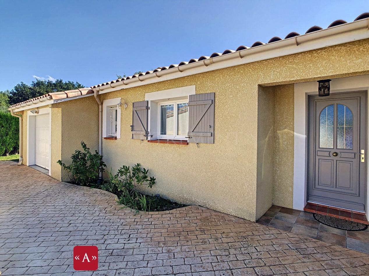 A vendre  Bessieres | Réf 310526900 - Autrement conseil immobilier