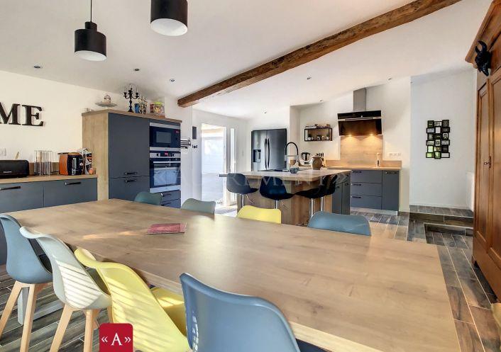 A vendre Maison Bessieres | Réf 310526955 - Autrement conseil immobilier