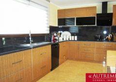 A vendre Bessieres 810073626 Autrement conseil immobilier